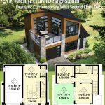 Small Home Designs