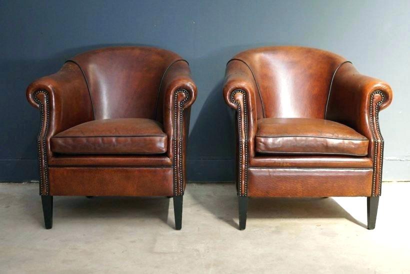 small leather chair small leather club chair small leather club chair  quality leather armchair tags adorable