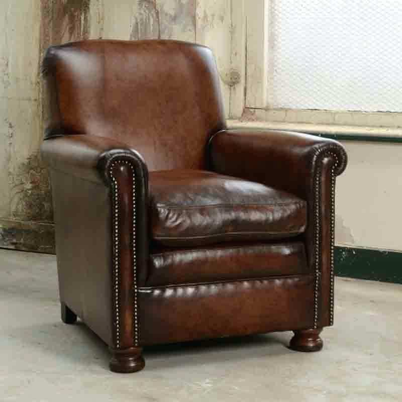 small leather chairs brown leather armchair leather armchair small leather  club chair uk . small leather
