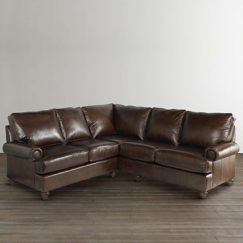 Sectionals Small Spaces. Good How To Make A Sectional Sofa