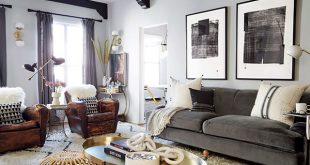 Living Room Decoration Idea by Brady Tolbert - Shutterfly