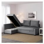 Small Sectional Sleeper Sofa