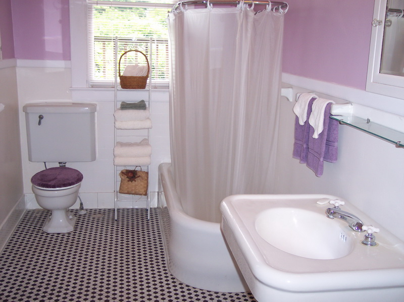 small size bathroom remodel