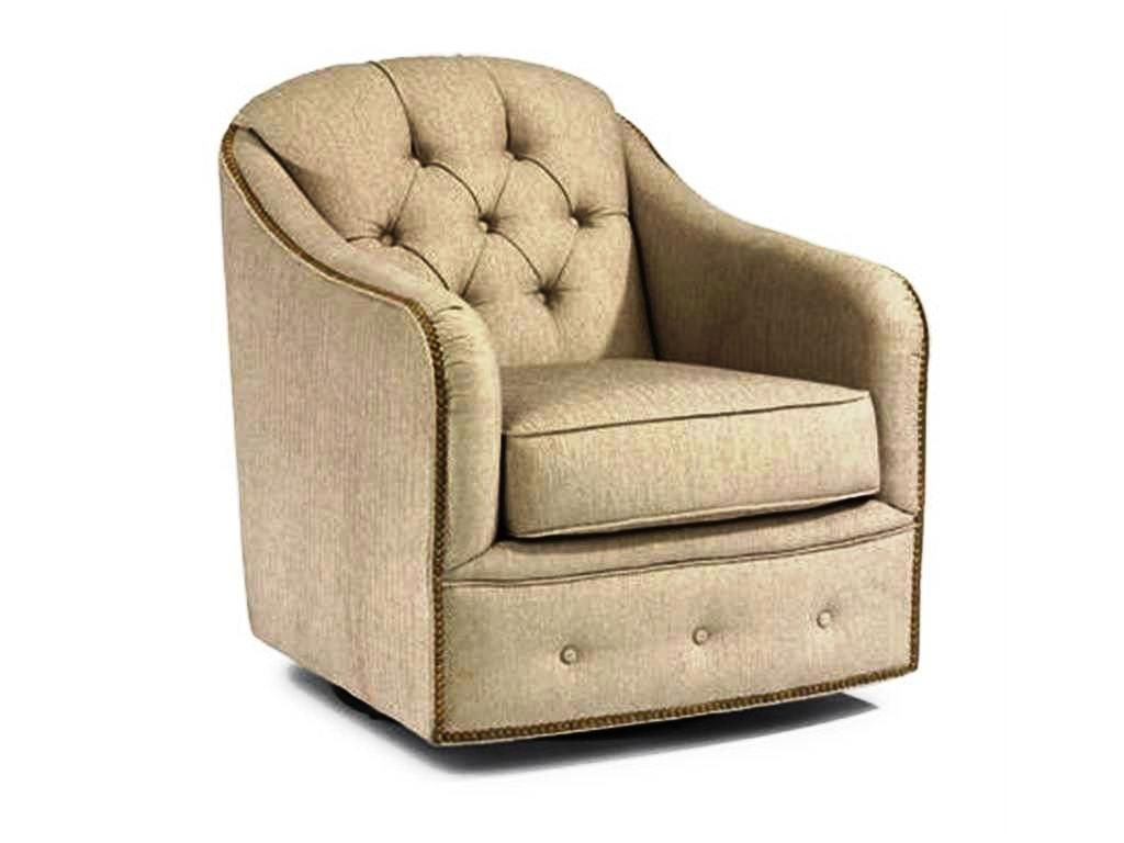 Small Swivel Chairs For Living Room Storiestrending Com