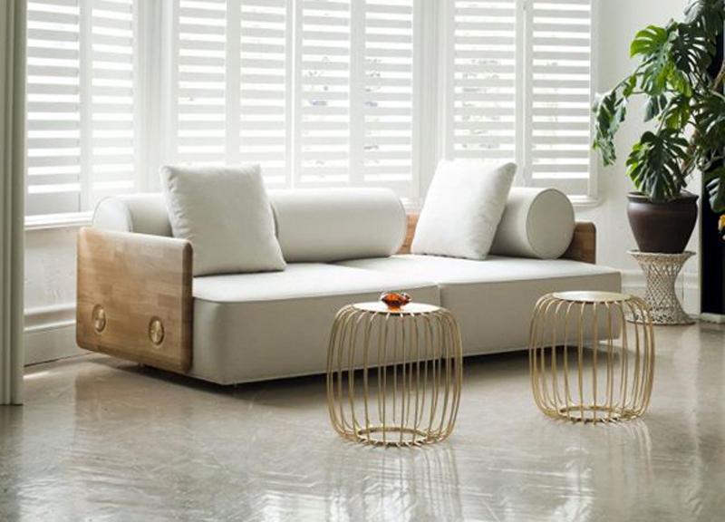 Sofa Bed For Living Room – storiestrending.com