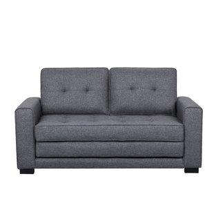 Sofa Bed Loveseat