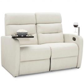 Tribute RV Loveseat Furniture