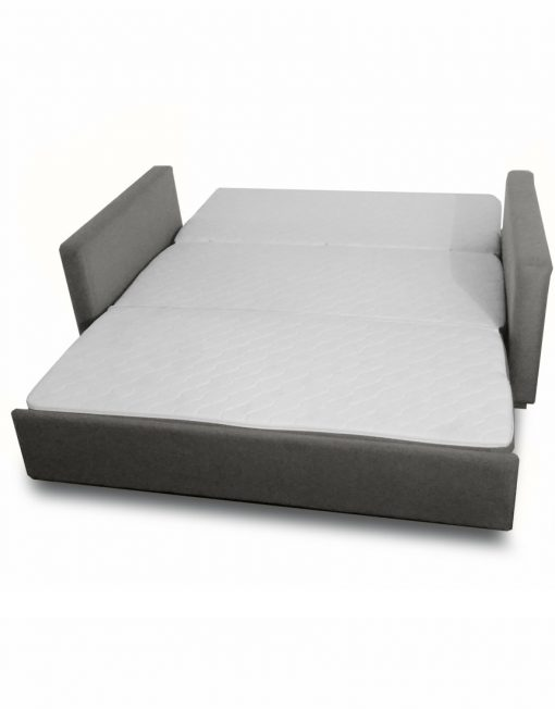 Renoir-Queen-Size-ultra-compact-sofa-bed