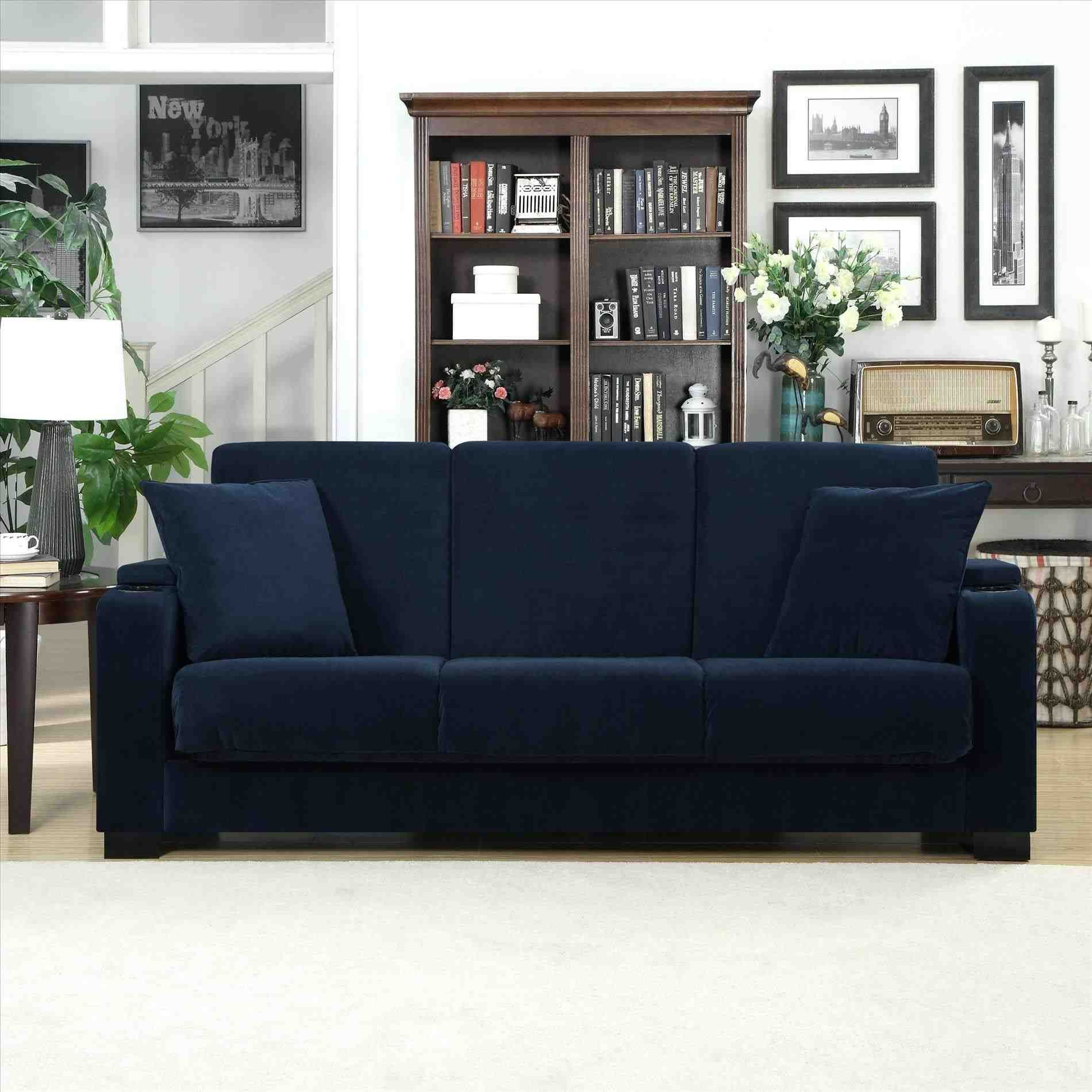 Cheap Sofa Deals Uk - living room chairs cheap furniture prices in nigeria  uk only sale. full size of sofa:pull out couch cheap corner sofas corner  sofa bed