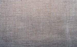 Amey 1914 Molfino 6095M Sofa Fabric