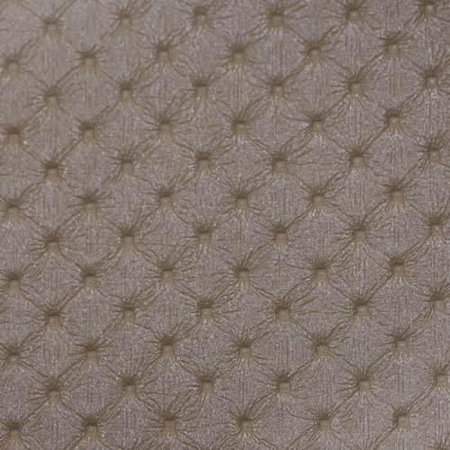 Beige Sofa Set Fabric