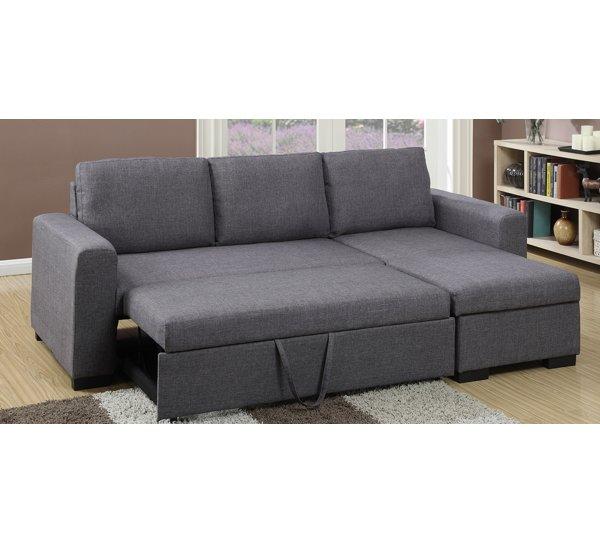 Sofa Sleeper Sectional Storiestrending Com