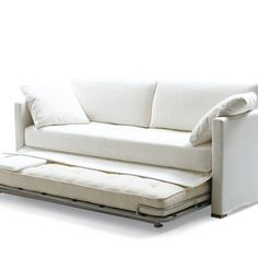 Fall in love with sleeper sofa Pull Out Bed Couch, Pull Out Couches, Pull