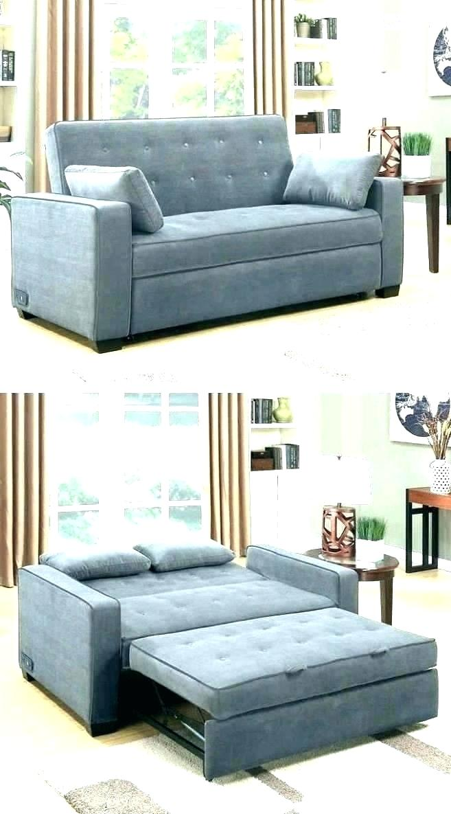 sofas that turn into bunk beds sofa that turns into a bed bunk beds couches  turn . sofas that turn into bunk beds