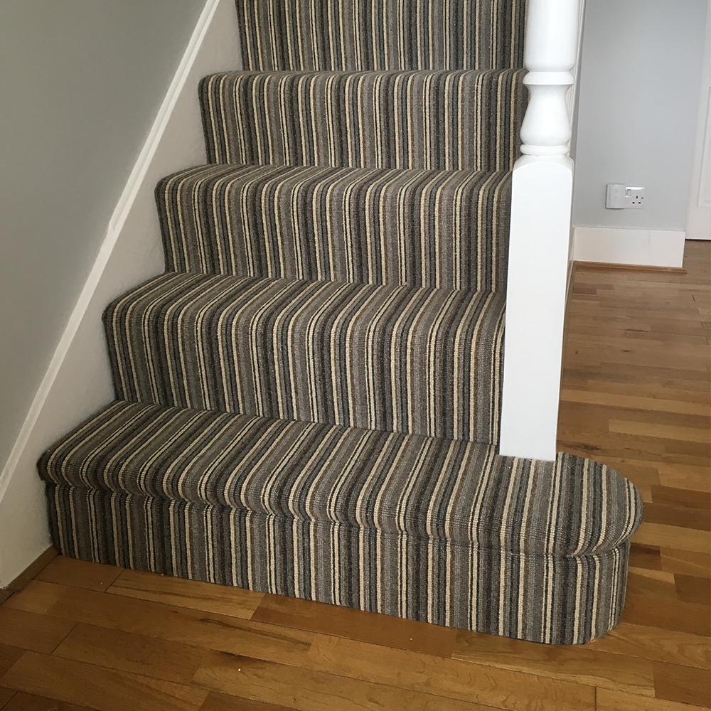 Striped-Stair-Carpet-Leeds
