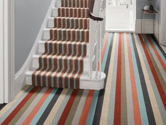 Stair Carpet inspiration for kitchen carpet inspiration for stair carpet  treads pads inspiration for different ways