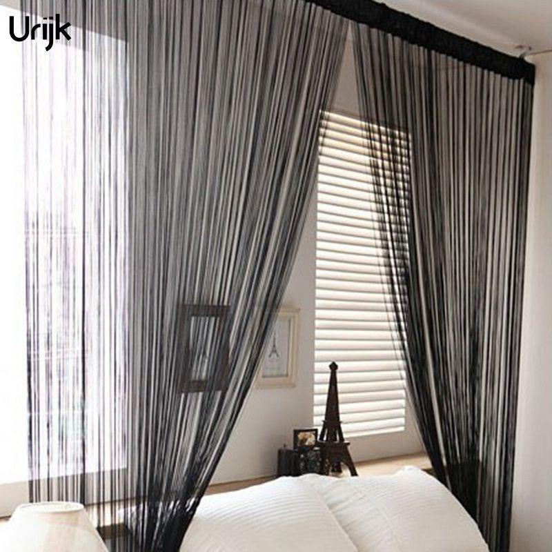 urijk-1pc-silver-black-string-curtains-door.jpg
