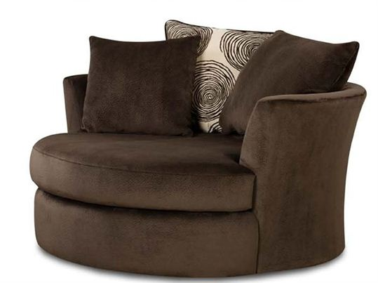 swivel armchairs for living rooms terrific purchasing the best swivel  chairs for.