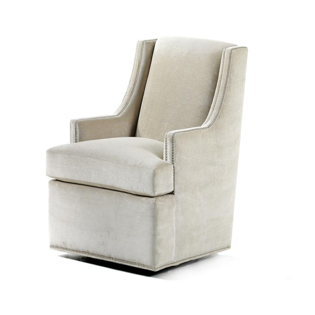 Sitting Room Fabric Swivel Chairs For Living Room Fancy swivel recliner  chairs for living room