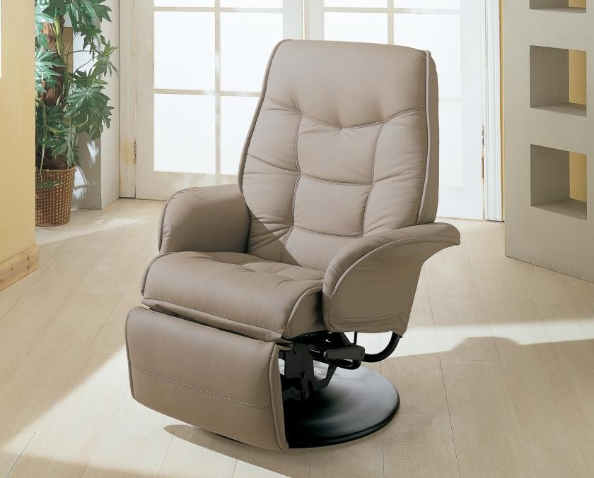 Swivel Recliners