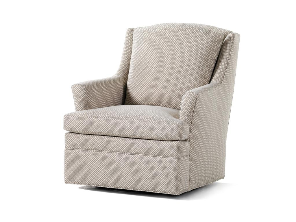 Swivel Glider Chairs Living Room Furniture
