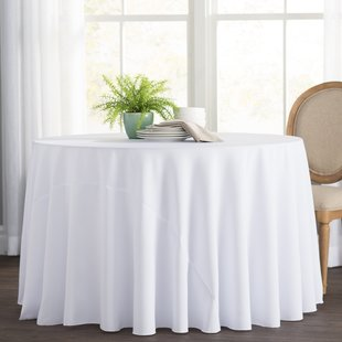 Table Linens You'll Love | Wayfair