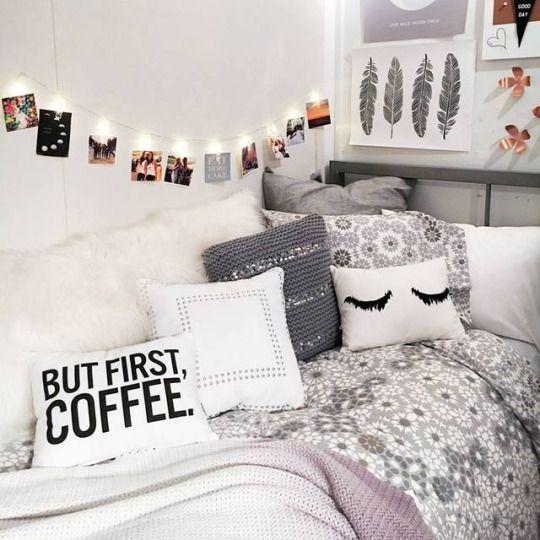 Teen Bedroom Decor Room Decor For Teens New Dorm Room Decor