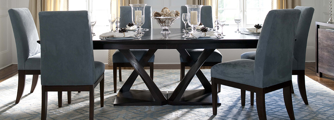 Unique Dining Tables