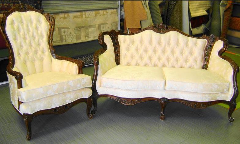 Upholstery, custom furniture, furniture repair, furniture, sofas, Upholstery,  Reupholstery,