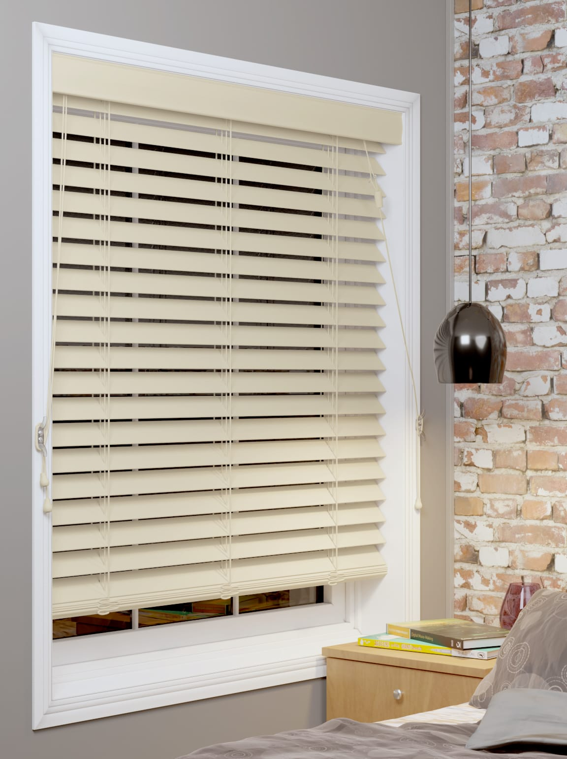 Image 9893 From Post: Wood Venetian Blinds Furniture – With Sheer Blinds  Also Roman Shades In Furniture Design