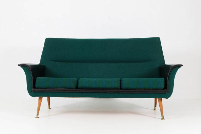 Designer unknown - Vintage sofa