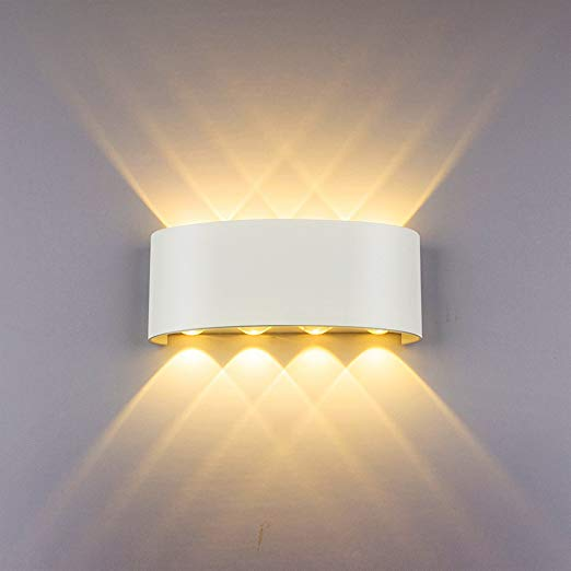 Wall Lamps and plus living room lamps and plus contemporary floor lamps and  plus wall lights
