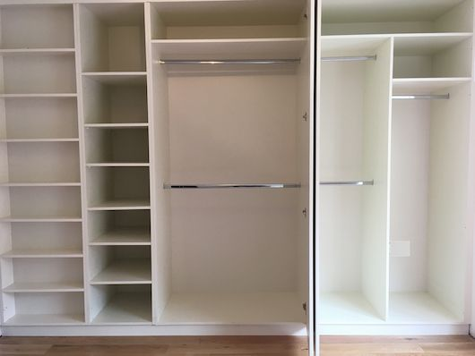 ivory-fitted-wardrobe-internal-layout-ideas