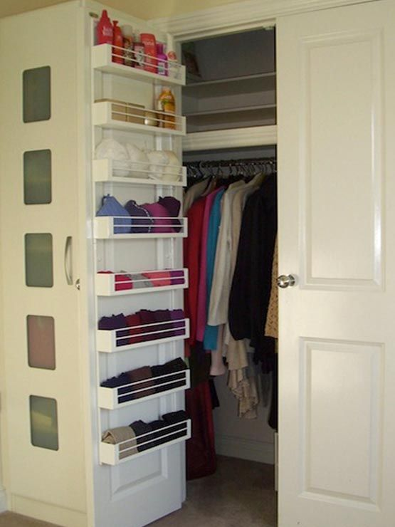 Storage Solutions For Wardrobes 9 Best Closet Images On Pinterest Storage  Solutions For Wardrobes