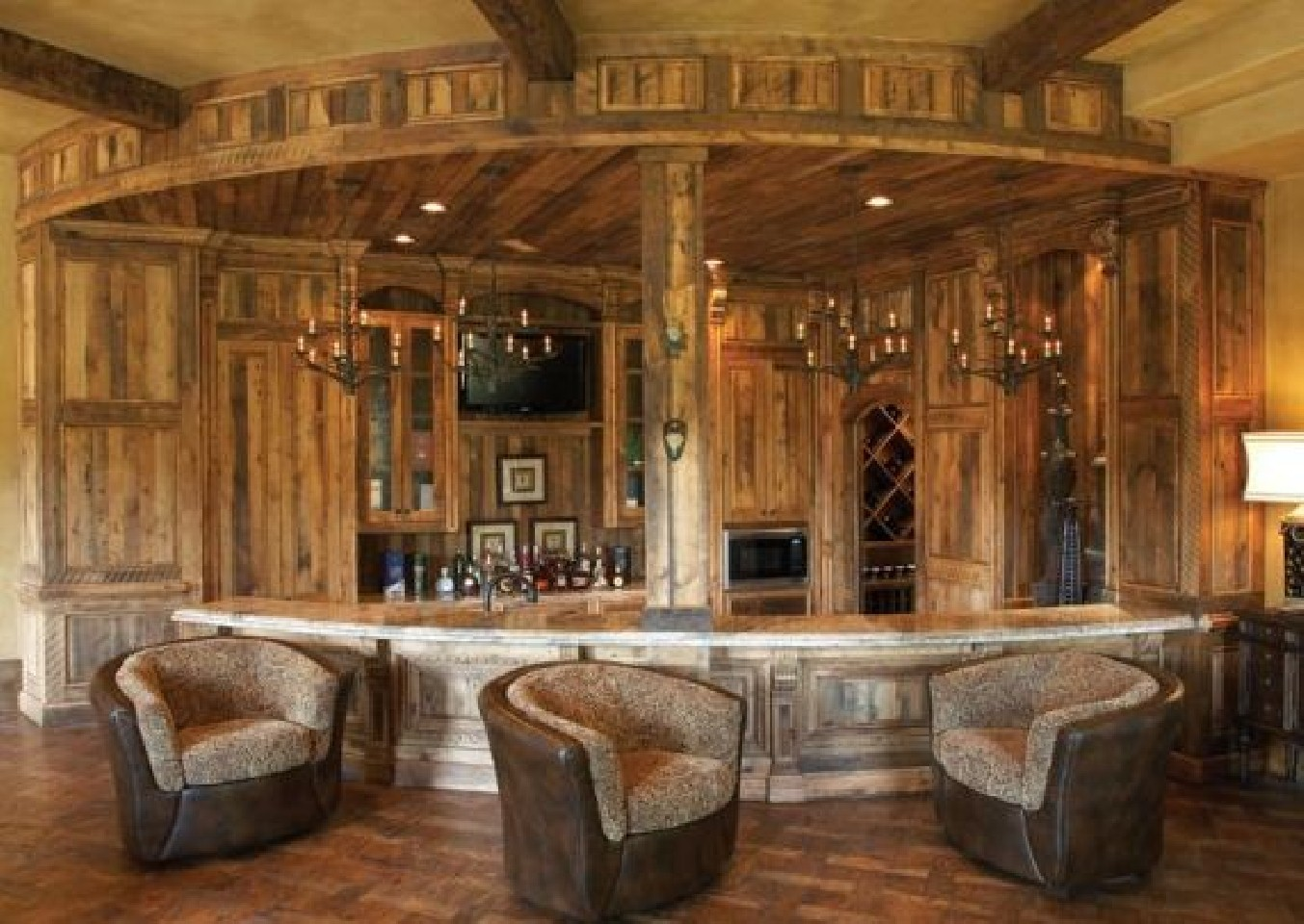 Wonderful Decoration Western Rustic Decor Contemporary Ideas Western Home  Decorating Ideas Endearing Decor Western Home Decor