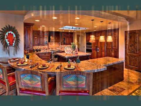 Home Decorating Ideas | Western Home Decor