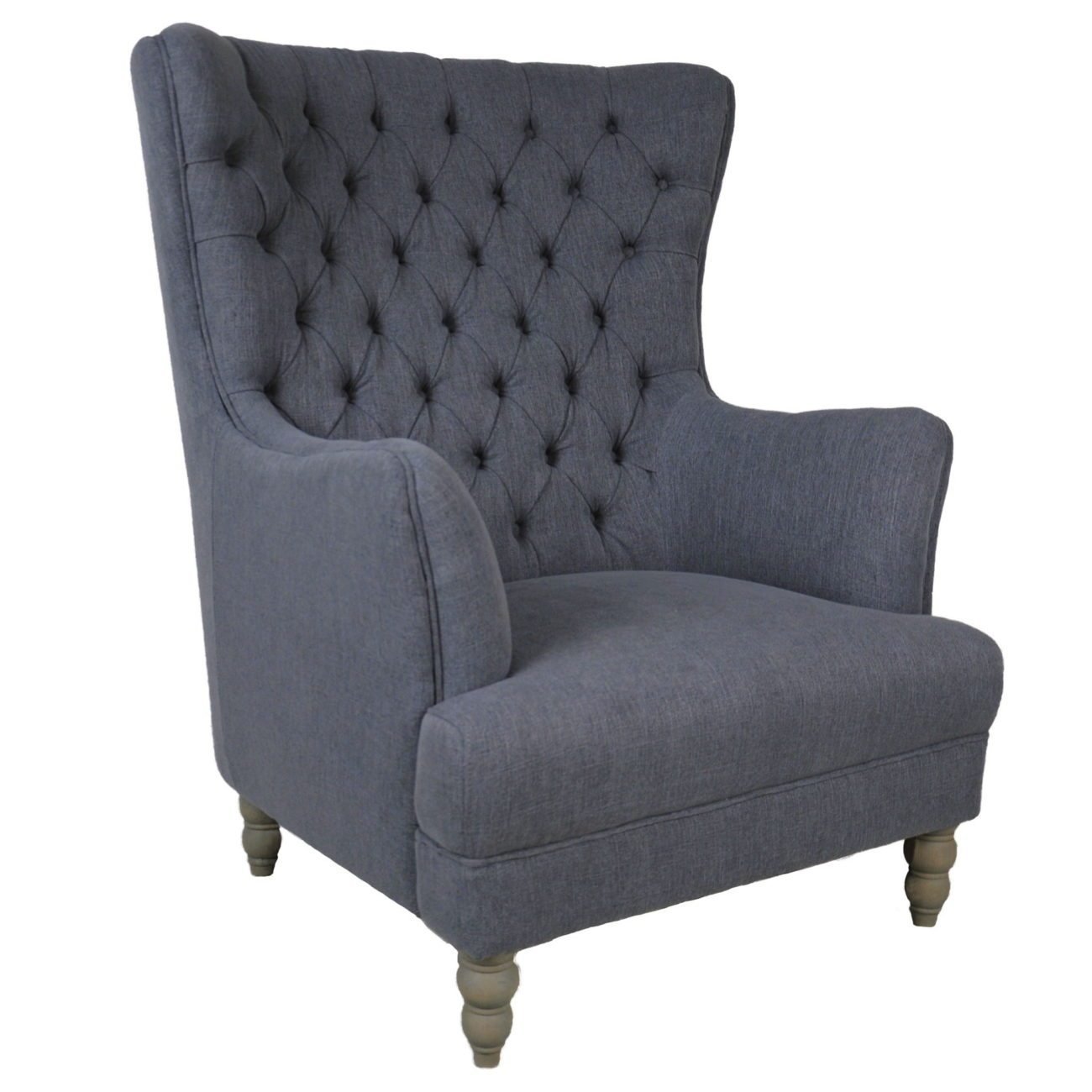 Stockwell-Button-Tufted-Oversized-Wing-Back-Club-Chair.