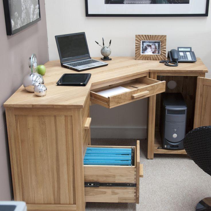 Traveller Location | New Home Design | Pinterest | Wooden corner desk, Diy computer  desk and Pallet desk