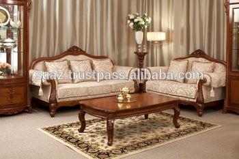 teak wood Sofa designs , Luxury style wooden sofa seats , Wooden Sofa Set  Designs ,