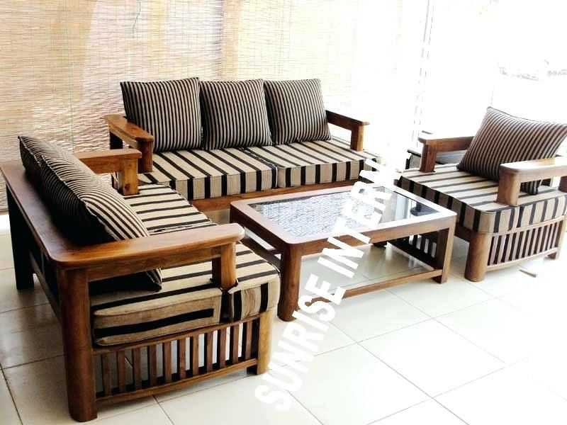 simple wooden sofa sets for living room wood sofa set design stunning  simple wooden sets for living room google search decors home ideas 9 simple  wooden