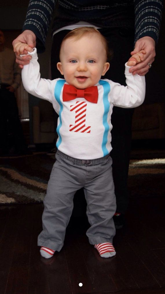 First Birthday Outfit Ideas Baby Cute Baby Boy Outfits Af9e06 Jakkamma Com