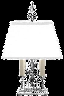art deco lighting art deco desk or table lamp DAQVTDG
