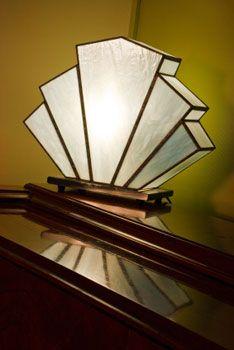 art deco lighting lighting design ideas:art deco lights lamp more creations sconces modern  item unique UINKFCX