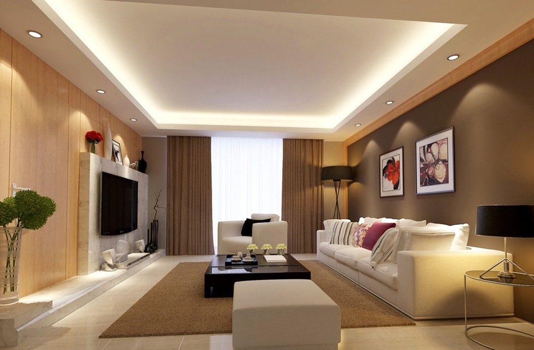 check out living room lighting ideas pictures.living room is also often  used DAAWTEH