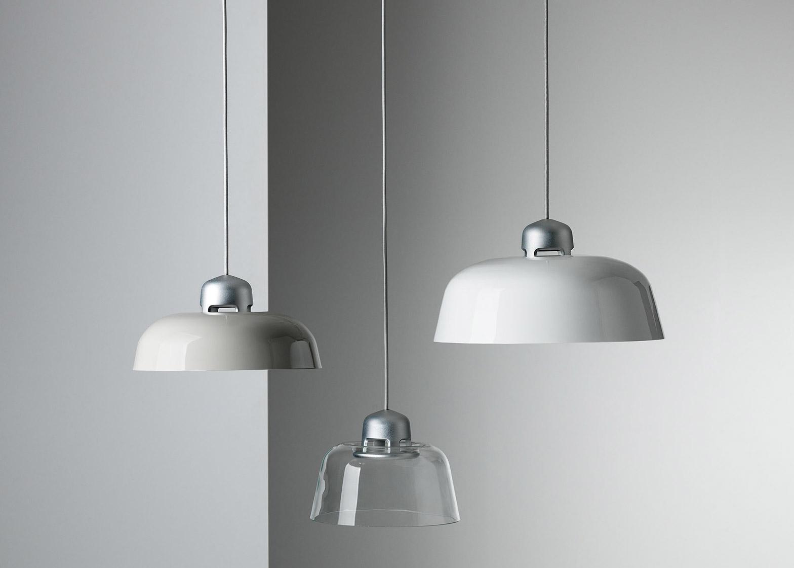 industrial lamps design 5 of 5; w162 dalston by wästberg VUIKYBX