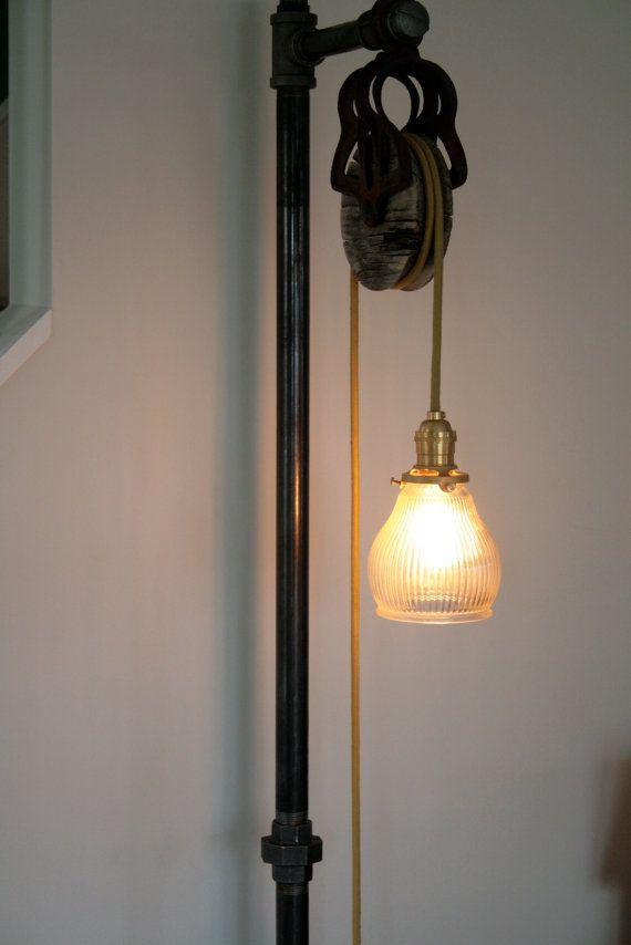 industrial lamps design industrial floor lamps design XIHKDCU