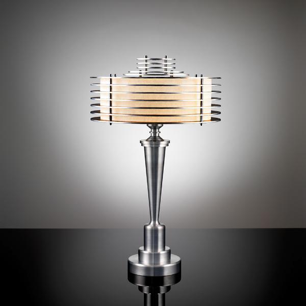 industrial lamps design one of walter von nessenu0027s art deco machine age table lamps. AUKQHSP