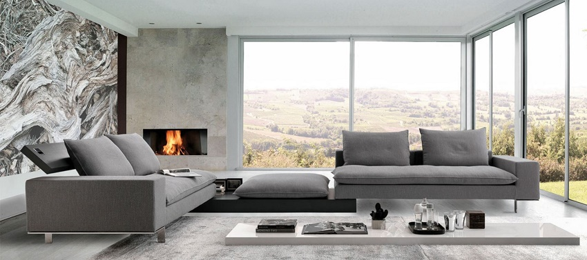 inspiring italian design furniture brands pool property fresh on italian  furniture.jpg design CLMWHLO