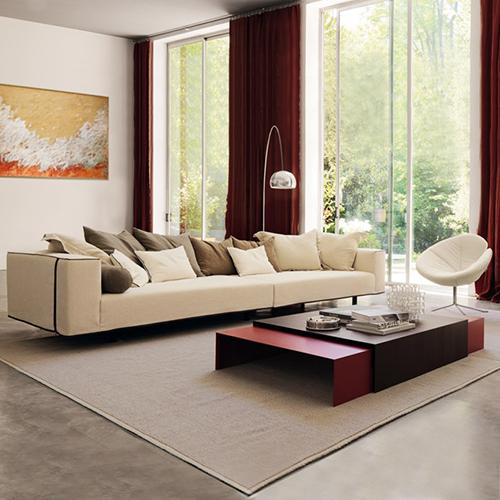 italian design furniture contemporary BICVFCX