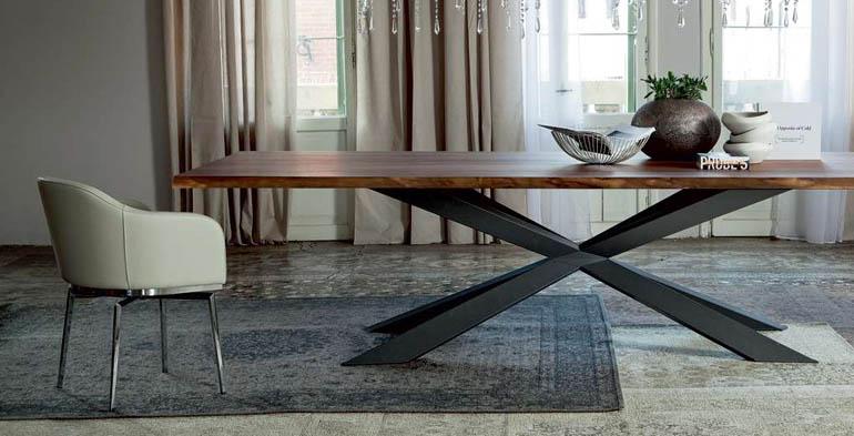 italian design furniture design italian furniture enchanting italian furniture design modern  pertaining to ZHORQSN